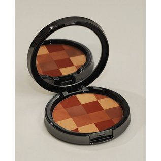 Powder Mosaic Bronzing Powder/Bonfire Beach