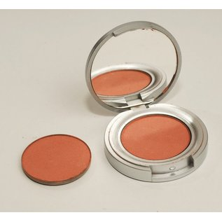 Cheeks Flushed Pan RTW Blush