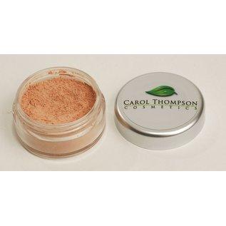 Powder Flesh Concealer Powder