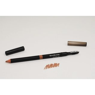 Eyes Blond Brow Blender Pencil