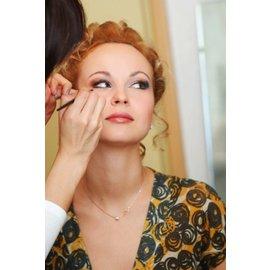 Services Makeup Application