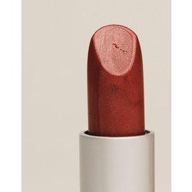 Lips Karma Custom Lipstick
