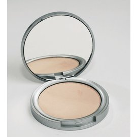 Powder Shine Control Blotting Powder