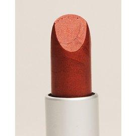Lips Tea Time Custom Lipstick