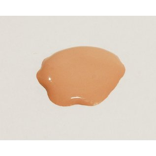 Foundation Light Mineral Sheer Tint SPF20