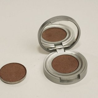 Eyes Sable Pan RTW Eyeshadow