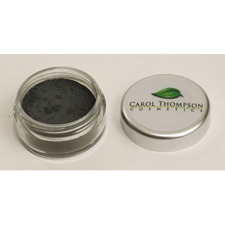 Eyes Sea Gray Loose Eyeshadow