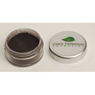 Eyes Boysenberry Loose Eyeshadow