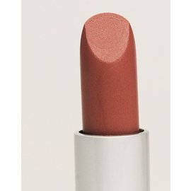 Lips Serene Queen Custom Lipstick
