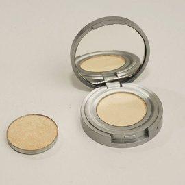 Eyes Ingot Pan RTW Eyeshadow