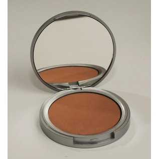 Powder Caramel Mineral Powder Refills