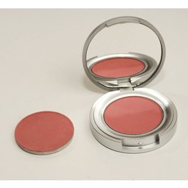 Cheeks L'amore Pan RTW Blush