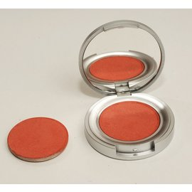 Cheeks Risque Mineral Blush Pan RTW
