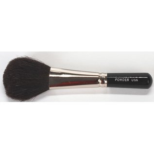Brushes Travel Powder Brush