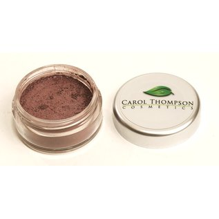 Eyes Sheer Amethyst Loose Eyeshadow