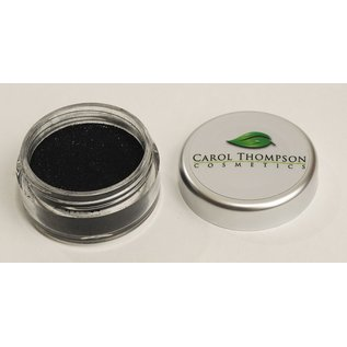 Eyes Black Pepper Loose Eyeshadow