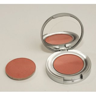 Cheeks Pixie RTW Blush Compact
