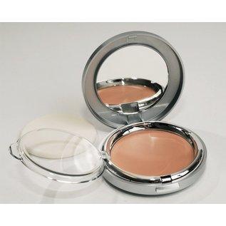 Foundation Creamy Nude Powder Foundation