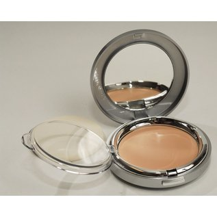 Foundation Creamy Almond Foundation Powder