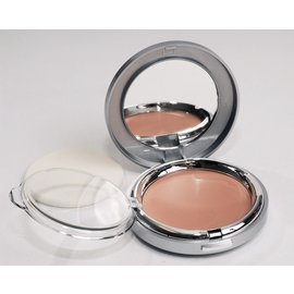 Foundation Creamy Nat Porcelain Powder Foundation
