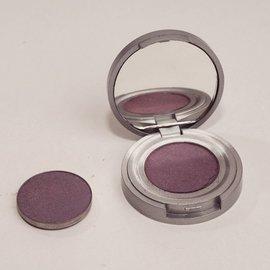 Eyes Purple Reign Pan Shadow