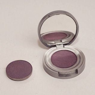 Eyes Purple Reign Pan Shadow