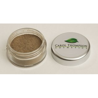 Eyes French Sage Loose Eyeshadow