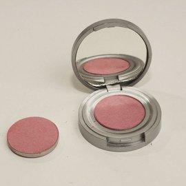 Eyes Pink Whisper Pan RTW Eyeshadow