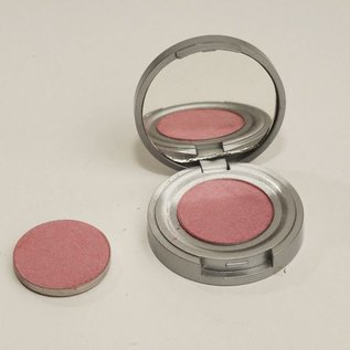Eyes Pink Whisper Pan RTW Eyeshadow