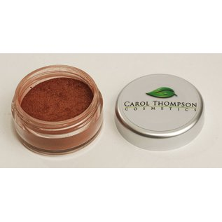 Eyes Herbal Tea Loose Eyeshadow