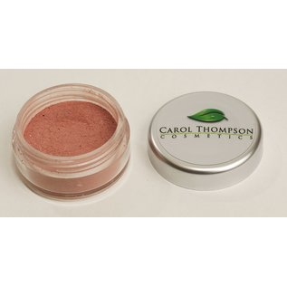 Eyes Berry Loose Eyeshadow