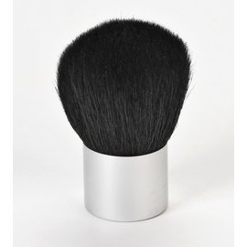 Brushes Kabuki Brush