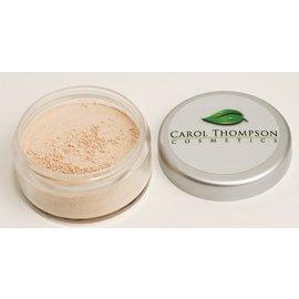 Powder Light Loose Mineral Powder