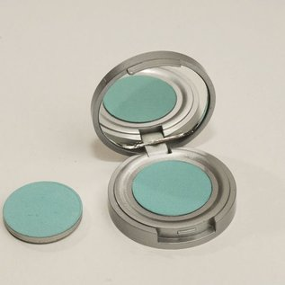Eyes Aquamarine Pan RTW Eyeshadow
