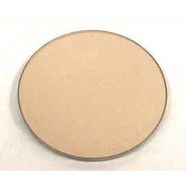 Powder Shine Control Refill Powder