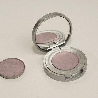 Eyes Fairy Dust Pan Eye Shadow