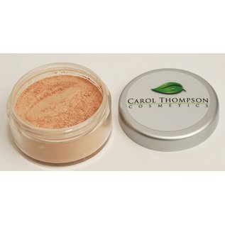 Powder Cameo Loose Mineral Powder