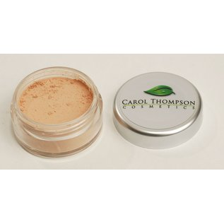 Eyes Med-Light Concealer Powder