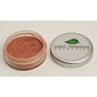 Cheeks Peach Mousse Mineral Blush
