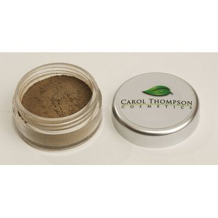 Eyes Fern Loose Eyeshadow