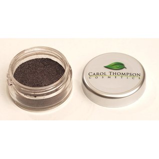 Eyes Catwalk Loose Eyeshadow