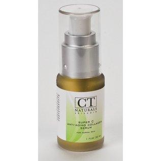 Skincare Super C Anti-Aging Serum*