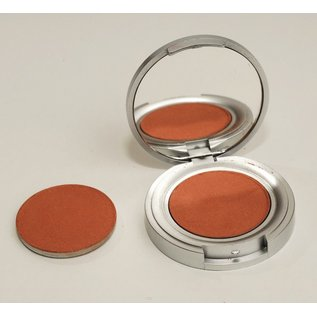 Cheeks Golden Nectar Pan RTW Blush