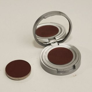 Eyes Private Showing RTW Eyeshadow Compact