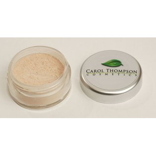 Eyes Birch Loose Eyeshadow