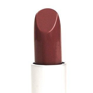 Lips La Dolce Vida Custom Lipstick
