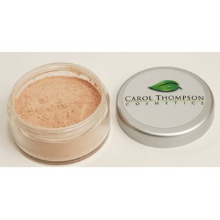 Powder Nude Loose Mineral Powder
