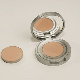 Eyes Beach RTW Eyeshadow Compact