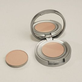 Eyes Bisque RTW Eyeshadow Compact