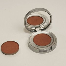 Eyes Brindle RTW Eyeshadow Compact